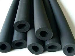 Water Pipe Insulation Insulation For Water Pipes Thick Air