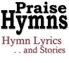 God Bless America Chord Chart Christian Hymn Hymn Lyric Hymn Story