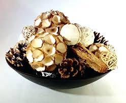 Decorative Balls For Bowl Decorative Wooden Balls For Bowls Outstanding Decorative Wooden 71