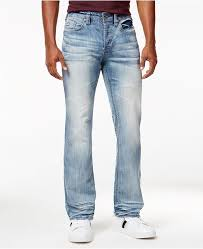 Kings Of Indigo Size Chart Mens King X Slim Bootcut Stretch Jeans