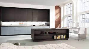kitchen loft design ideas. amazing design ideas kitchen loft 1 lofts 3 urban snaidero on home. « »