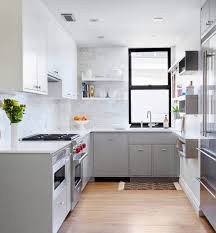 full size of kitchen cabinet cream colored cabinet paint what to do with oak kitchen