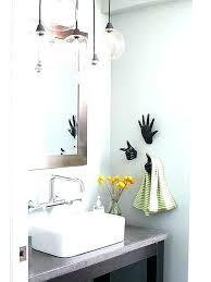 mid century modern bathroom lighting mid century modern bathroom lighting mid mid century modern bathroom vanity