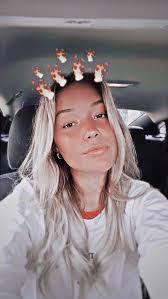 Olivia payton   Olivia, Fashion, Crown jewelry
