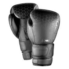 bad boy legacy boxing gloves 2 0 black leather kickboxing gloves
