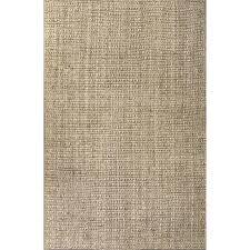 sisal rugs ikea latest yellow area rug floor interesting rugs design for your great flooring sisal rugs ikea canada