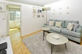 4 Bedroom Apartment Nyc Set Property Awesome Decoration