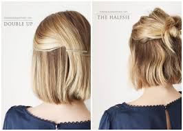 Short Hairstyles For Prom 63 Best Prom Hairstyles 24 Prom UpDos We Love Somewhat Simple