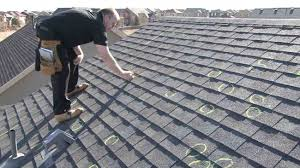 Image result for entire roof replacement