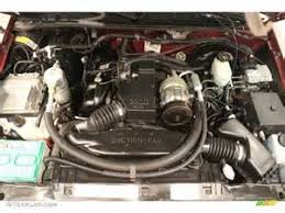 similiar s engine diagram keywords engine diagram chevy s10 2 2l engine diagram 2000 chevy s10 2 2 engine