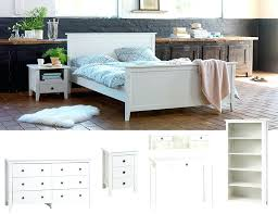 matching bedroom furniture sets bedroom set home storage ideas home ideas centre oakleigh