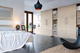 modern fitted bedroom furniture. Modern Fitted Wardrobes Cashmere Bedroom Furniture O