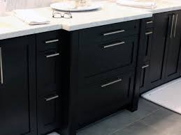 bathroom cabinet remodel. Bathroom: Amazing Refacing Bathroom Cabinets Ideas AWESOME HOUSE On Reface Cabinet Doors From Remodel
