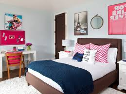 bedroom ideas for teenage girls with medium sized rooms.  Ideas Accessories Prepossessing Ideas About Teen Bedroom Girl Rooms And Decor  Medium Version With For Teenage Girls Sized R