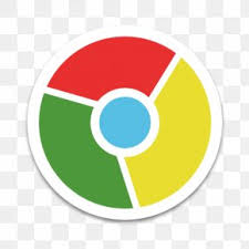 The cd helper should no longer waste cpu time and should avoid unnecessary permission prompts. Chrome Os Images Chrome Os Transparent Png Free Download