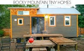 Small Picture people who abandoned their tiny homes business insider cheap