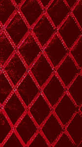 Design By Color Red Wallpaper Pin By Pravin Maheshwari On Design In 2019 Red Wallpaper