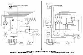 1966 ford galaxie 500 wiring diagram falcon xb fairlane zg 1964 ford fairlane wiring diagram at 1964 Ford Fairlane Wiring Diagram