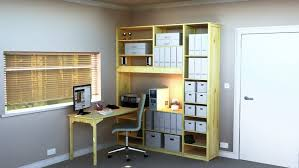 office shelving ideas. Beautiful Shelving Office Desk Shelving Units Ideas And Shelves Ideal Adjustable Modular  Storage Furniture Affordable Small Corner Chairs Intended