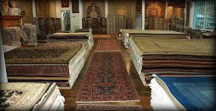 roanoke rug oriental rug gallery roanoke rug oriental rug gallery