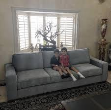 bentley sofas sofa company sofa