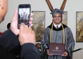 news hinds community college newsroom part  texas native ivan muniz of clinton plans to return to texas for a job in a