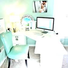 office decorations. Feminine Office Decor Home Decorations Style Property Decorating Ideas Femi