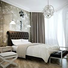 Colorful high quality bedroom furniture brands India Most Popular Bedroom Furniture Most Popular Bedroom Paint Colors Ideas Bedroom Also Bedroom Color Design Ideas Most Popular Bedroom Furniture Microdirectoryinfo Most Popular Bedroom Furniture Most Popular Full Size Bed For