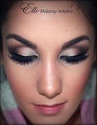 wedding smokey eye makeup 2018 ideas pictures tips about make up beautiful stani