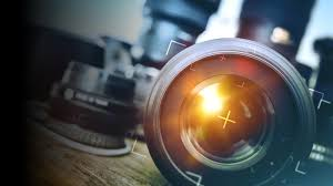 Types Of Photography The Different Types Of Camera Lenses For Video And Photography