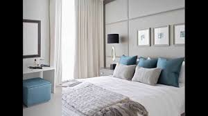 Teal And Grey Bedroom Cool Grey Bedroom Design Ideas Youtube