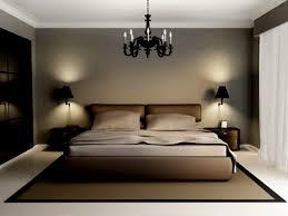 Tapeten Modern Schlafzimmer Socialprojectco
