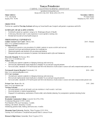 How To Write An Education Resume Keywords Cv Resumes Maker Guide