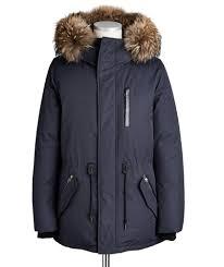 mackage jarvis down filled jacket 20012702