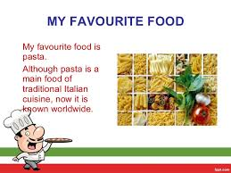 my favourite food is are noodles wordreference forums essay on my favourite dish maggi
