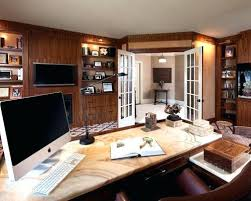 home office library furniture. Home Office Library Furniture . R