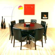 round table that seats 8 dining tables seats 8 round dining table for 8 table elegant round table that seats 8