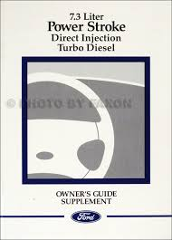 1999 ford f super duty 250 350 450 550 wiring diagram manual related items