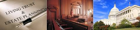 Law Office Design Ideas Extraordinary Law Office Of Catherine Mack Estate Planning Probate Law