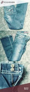 Vigold Jeans Size Chart 1154 Best My Posh Picks Images In 2019 Fashion Plus