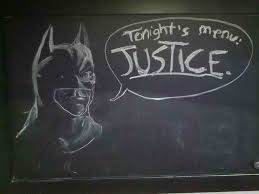 How To Draw Cool Things On A Chalkboard