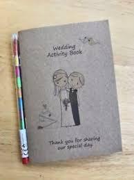 image is loading a6 children 039 s kids vine style wedding