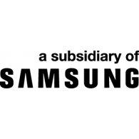 samsung logo vector. logo of samsung vector l