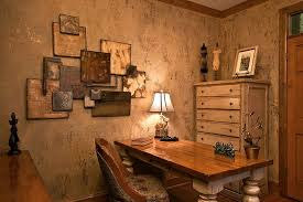 traditional home office ideas. 100+ Vintage Traditional Home Office Design Ideas