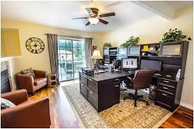 Designing your home office Ideas It Is Important That Your Work Area Is Comfortable Organised And Fit For Purpose Here Are Few Things To Consider When Designing Your Home Office Centimet Decor Designing The Perfect Home Office Creative Jasmin