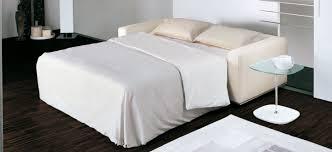 Il decor furniture: boston sofa bed bonaldo italy