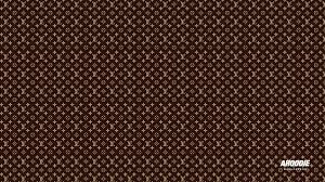Louis Vuitton Wallpaper For Bedroom Vuitton Wallpaper