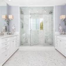traditional master bathroom. Interesting Traditional Elegant And Traditional Master Bathroom With