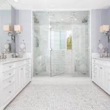 traditional master bathroom. Beautiful Traditional Elegant And Traditional Master Bathroom To H