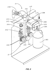 Gx620 wiring diagram diagrams gxv620 1959 chevrolet steering column gx620 memory gx620 wire diagram